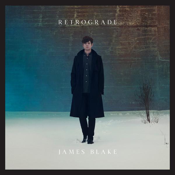 James-Blake-Retrograde