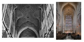 Bath_Abbey